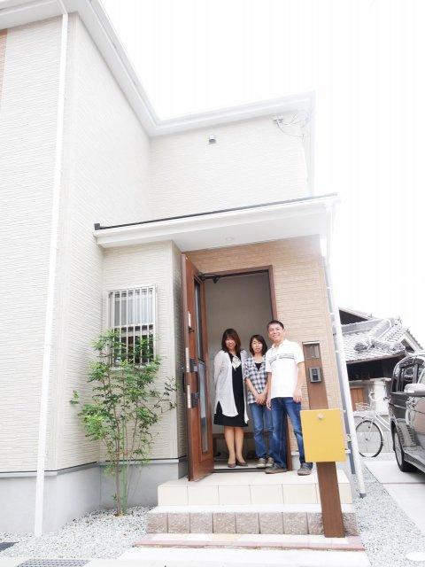 加古川市 R様の画像