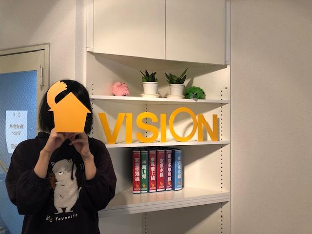 Z・Y様(2019.9.17)の画像