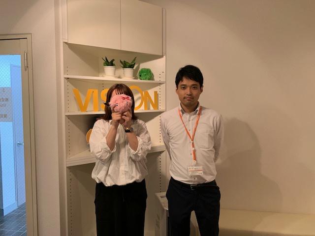 M・M様(2019.9.24)の画像