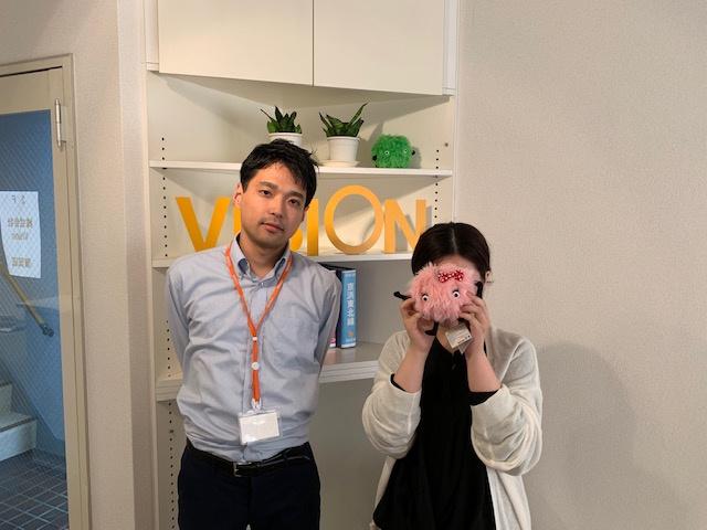 H・N様(2019.9.25)の画像