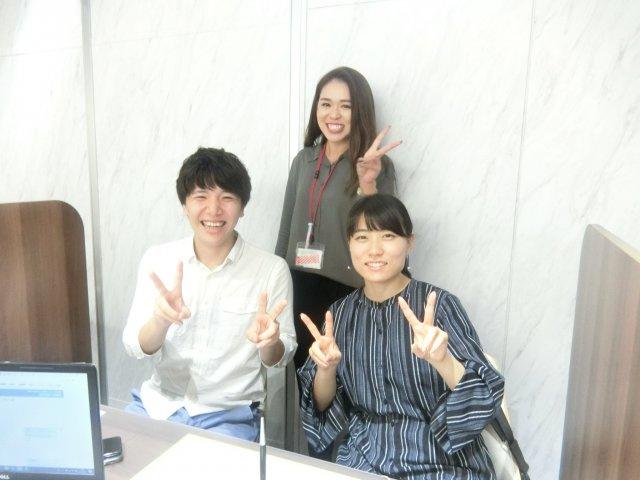 T・S様(2019年09月29日 プレミアムレントTOKYO新宿ご利用)の画像