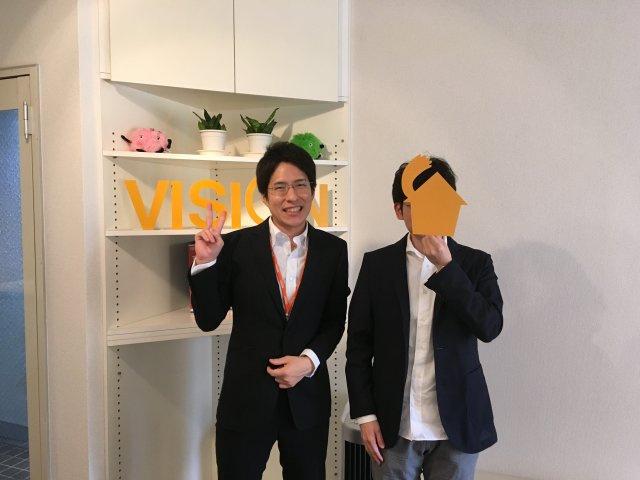 Y・N様(2019.10.6)の画像