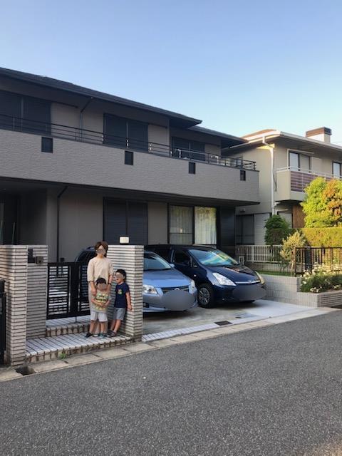 神戸市北区 R.S様の画像