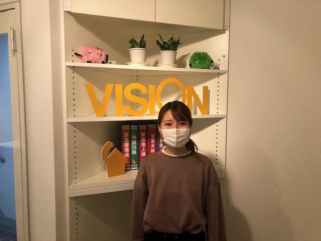 R・I様(2019.10.18)の画像