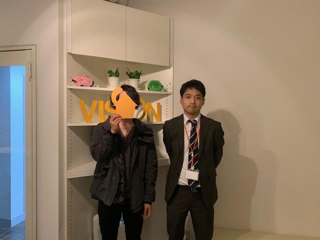 T・A様(2019.10.25)の画像