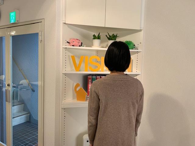 W・M様(2019.11.7)の画像