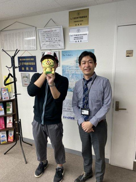 Y様(2019年11月ご成約)の画像