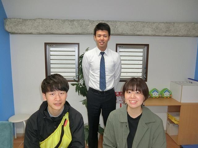 U・T様(2019年12月02日 エールーム池袋ご利用)の画像