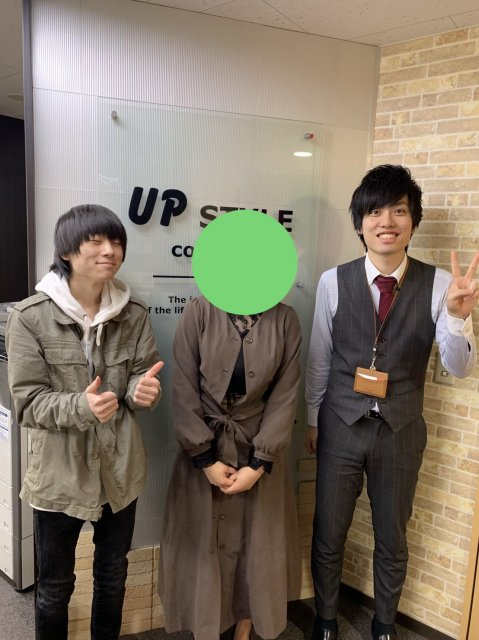 O様(2019年12月ご成約)の画像