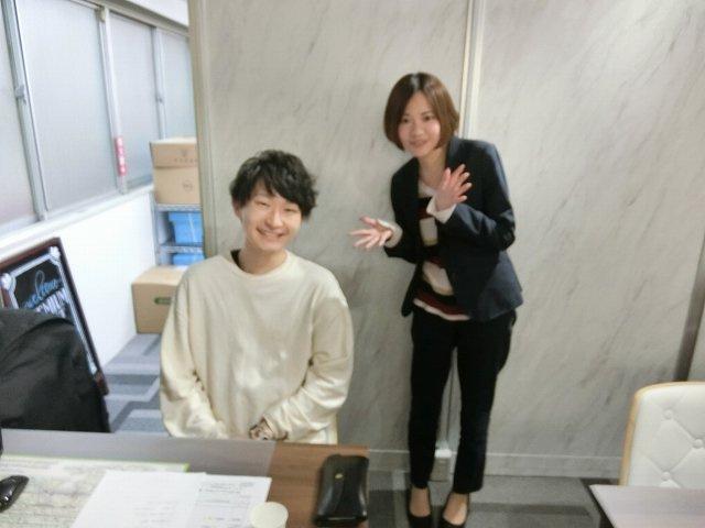 S・Y様(2020年01月05日 プレミアムレントTOKYO新宿ご利用)の画像