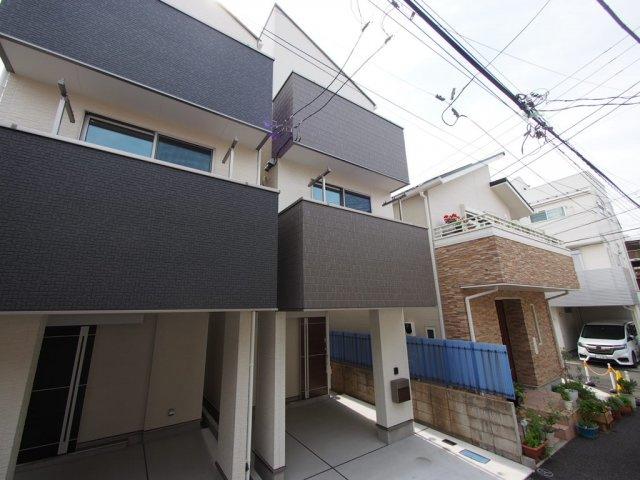 渋谷区・M様の画像