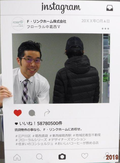 Y.Oの画像