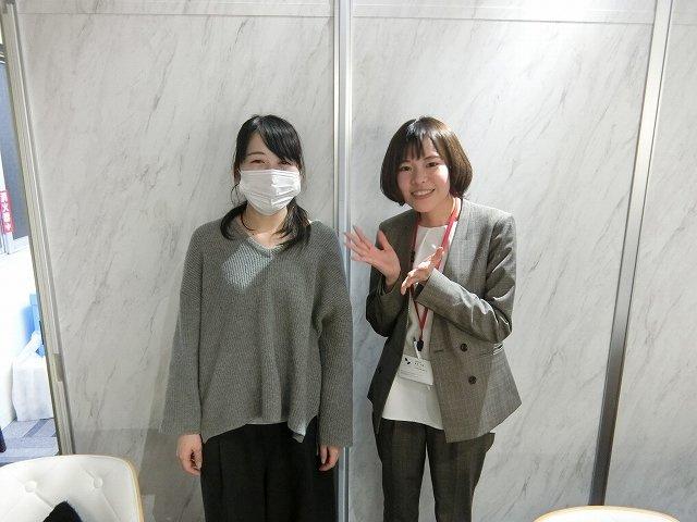 K・S様(2020年02月02日 プレミアムレントTOKYO新宿ご利用)の画像