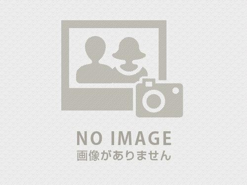 U様(2020年2月ご入居)の画像