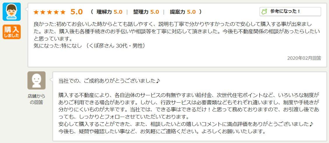 くぼ彦さん 30代・男性の画像