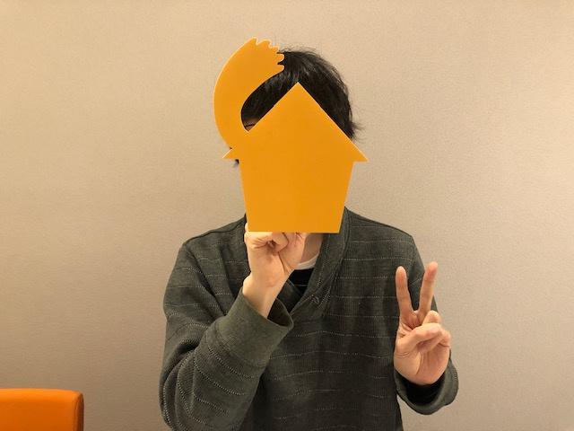 H・N様(2020.2.1)の画像