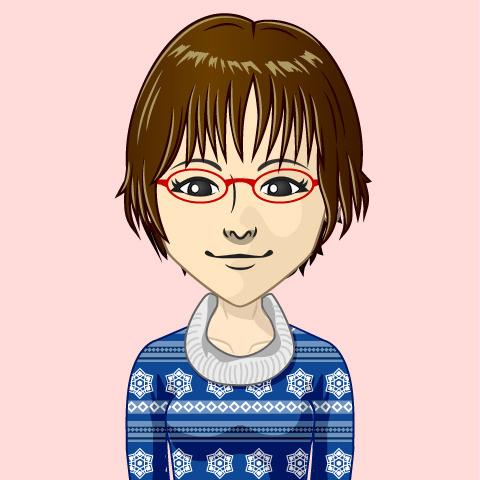 多田様の画像