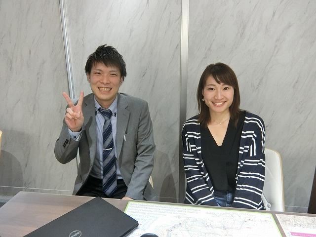 S・C様(2020年03月23日 プレミアムレントTOKYO新宿ご利用)の画像