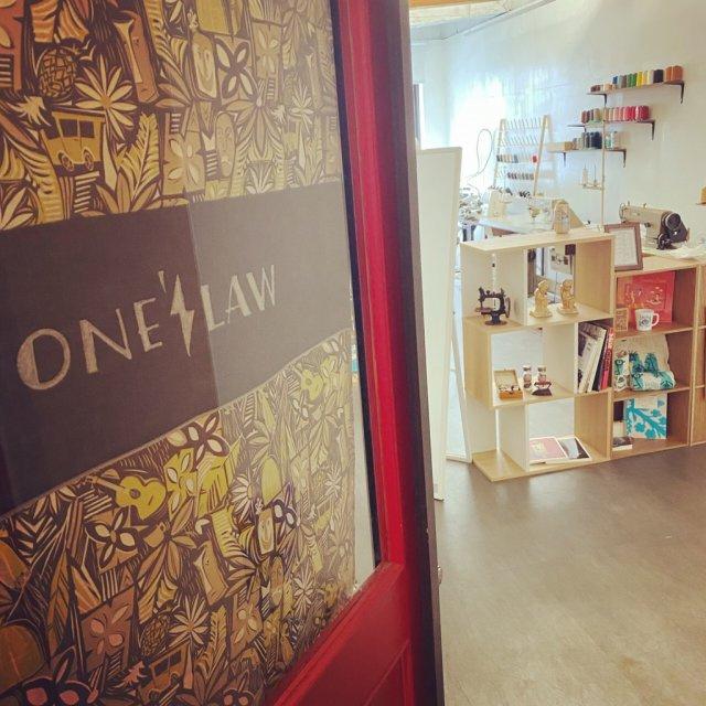 Ones_lawの画像