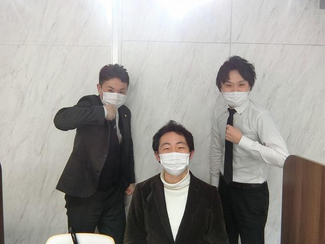 K・M様(2020年04月23日 プレミアムレントTOKYO新宿ご利用)の画像