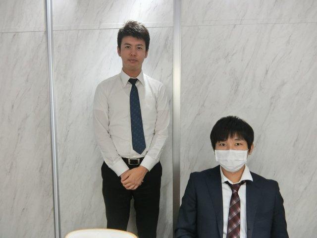 M・K様(2020年04月27日 プレミアムレントTOKYO新宿ご利用)の画像