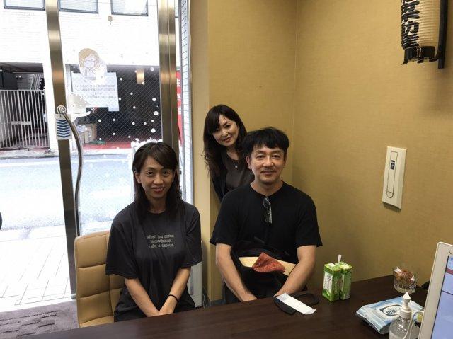 LENN CAFEの画像