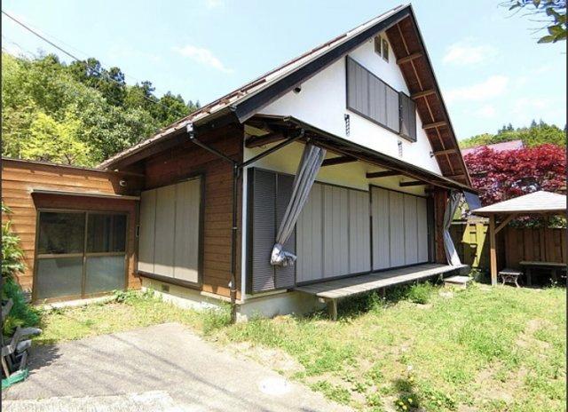 【ご購入】松田町 Y様の声の画像