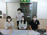 I・Y様(2020年08月30日 アクセス赤羽ご利用)の画像