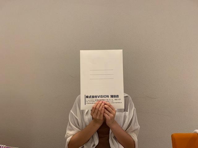 M・K様(2020.9.2)の画像