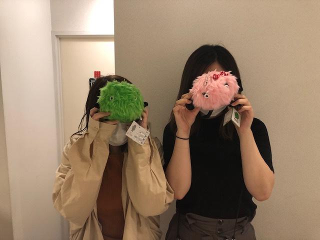 Y・S様(2020.9.29)の画像