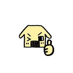 I.Oの画像