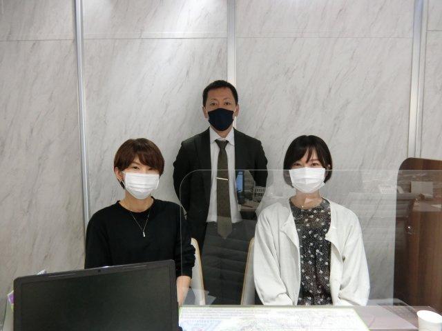 Y・O様(2020年10月11日 プレミアムレントTOKYO新宿ご利用)の画像