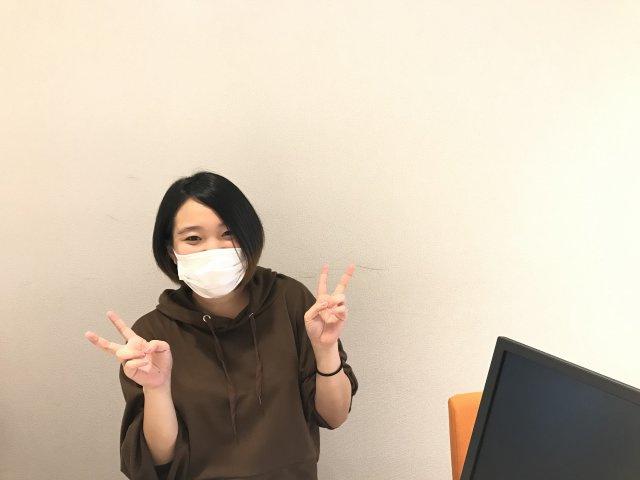 I・M様(2020.10.13)の画像