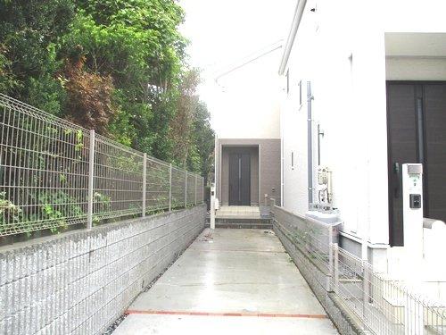 藤沢市 I様の画像