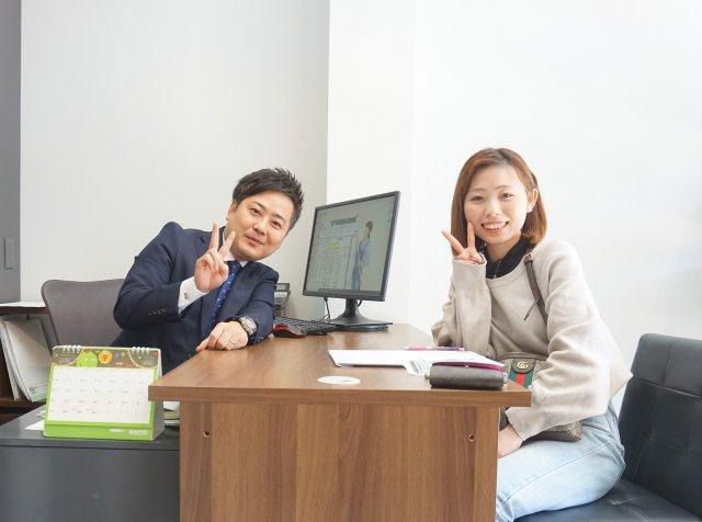 K様(2020年10月ご契約)の画像