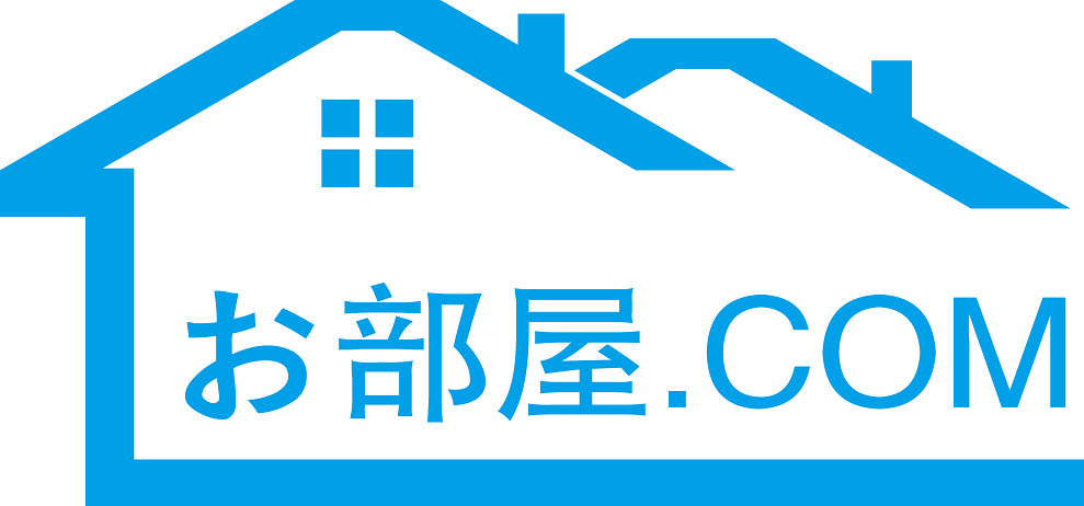 I様(2020年10月ご成約)の画像