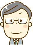 飯田様の画像
