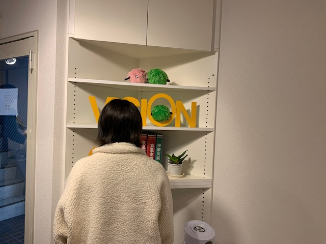I・Y様(2020.11.13)の画像