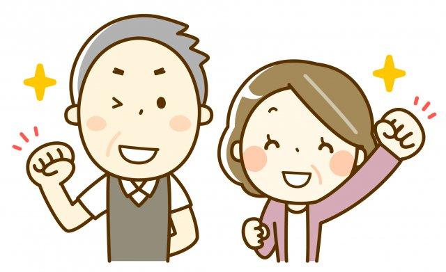 須賀様の画像