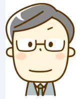 笹田様(仮名)40代・男性の画像