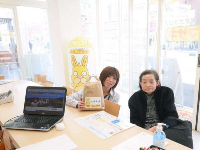 奈良市で1Kの賃貸物件をお探しされたN様の画像