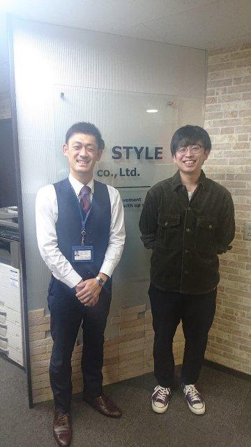 Y様(2020年11月ご成約)の画像