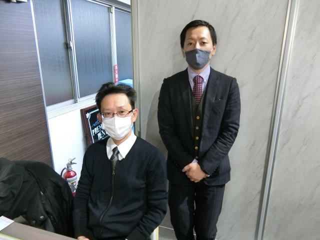 T・N様(2020年12月01日 プレミアムレントTOKYO新宿ご利用)の画像