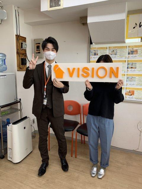 K・T様(2020/12)の画像