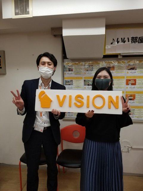 I・Y様(2020.12)の画像