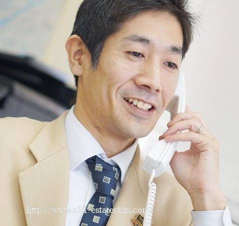Y様(30歳代)の画像