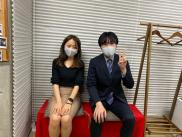 E.O 様(担当:槻木澤)の画像