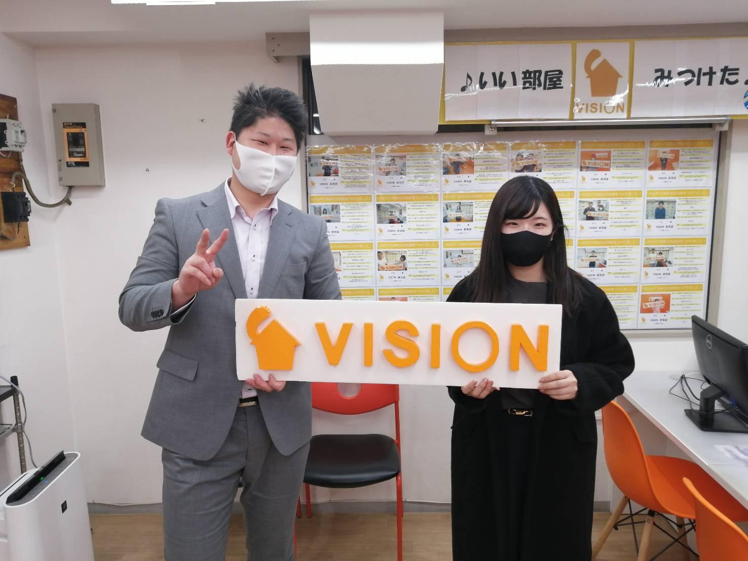 N・O様(2020.12)の画像