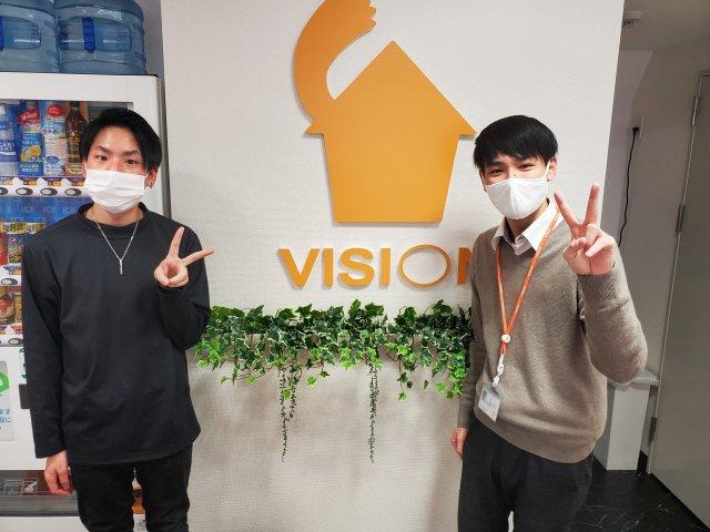R・T様(12月27日)の画像