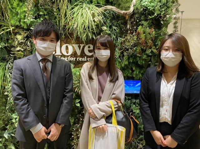 TJ 三ノ輪駅にてご成約の画像